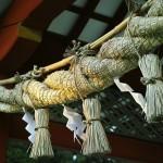 東海地方で健康を願うならここ。神社、パワースポット、紹介!